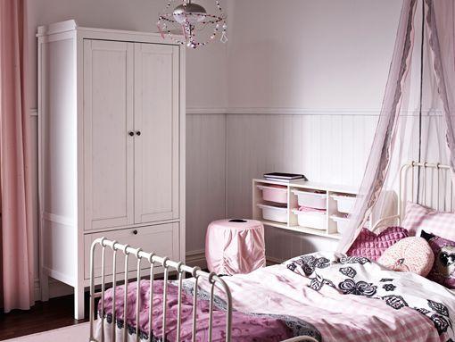 foto-dorm rosa-princesa