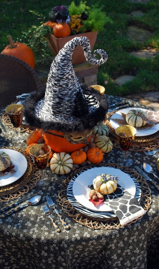 foto-halloween-redonda
