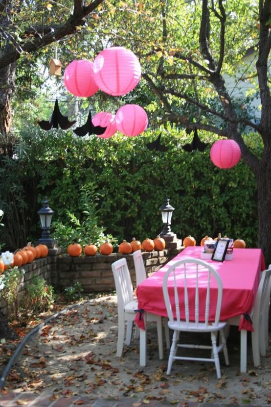 foto-halloween-rosa