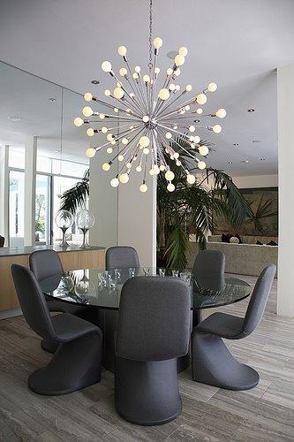 foto-lampara-moderna