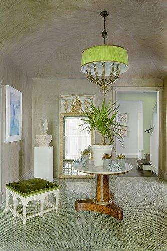 foto-lampara-verde