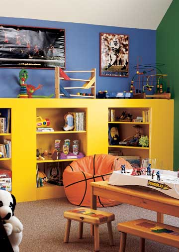 foto-playroom-niño