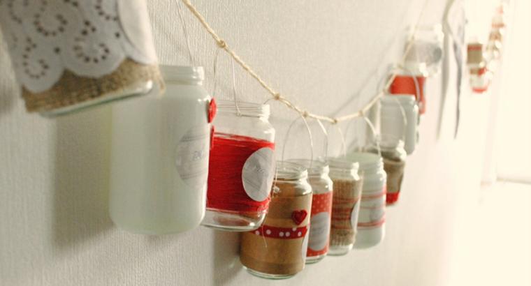foto- calendario- frascos