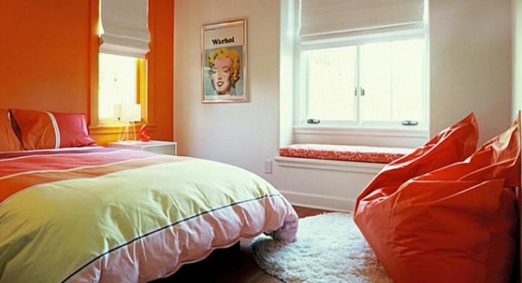 foto-dormitorio-narana