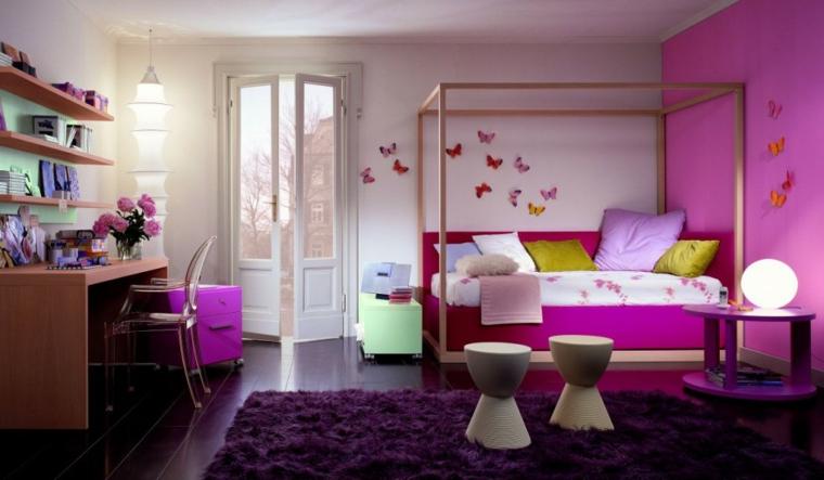 foto-dormitorio-violeta