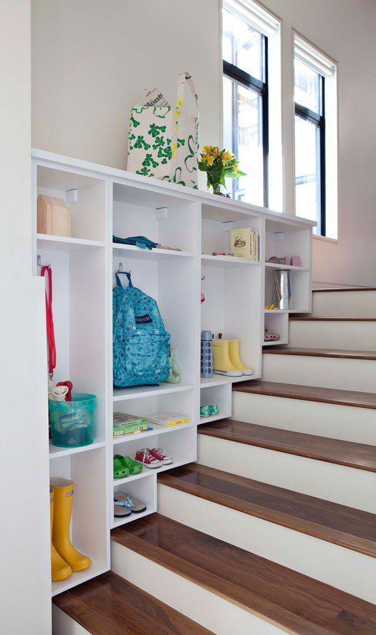 foto-escalera- recibidor