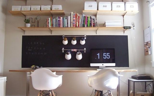 foto-escritorio-blanco y negro