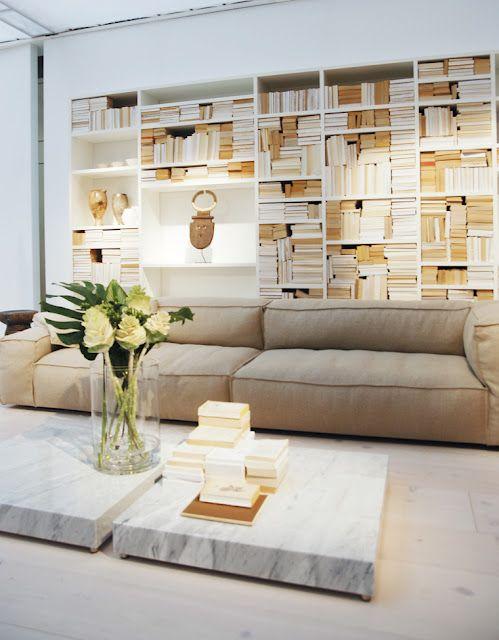 foto-mesa-marmol