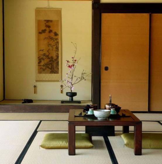 foto-mesa-zen