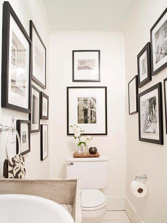 foto-baño-cuadros