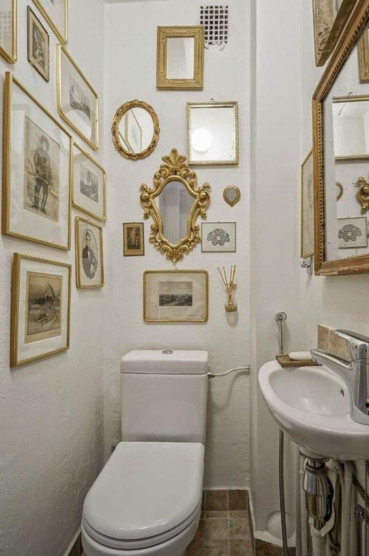 foto-baño-dorado