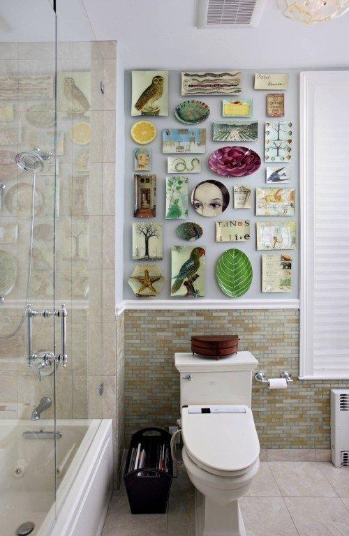 foto-baño-inodoro