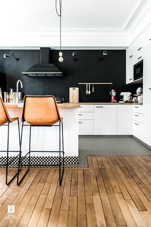 foto-cocina-cuadritos