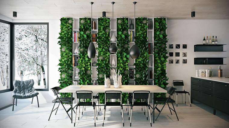 foto-comedor-jardin