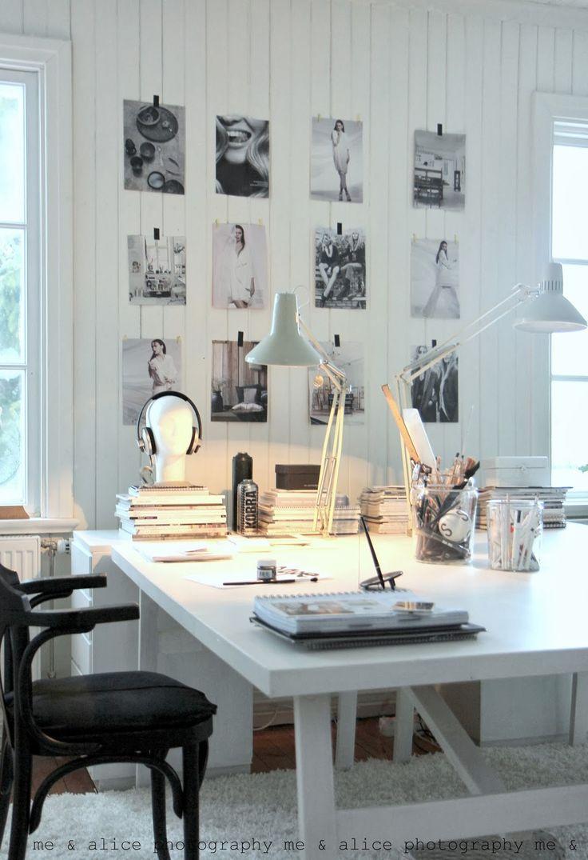 foto-escritorios-enfrentados