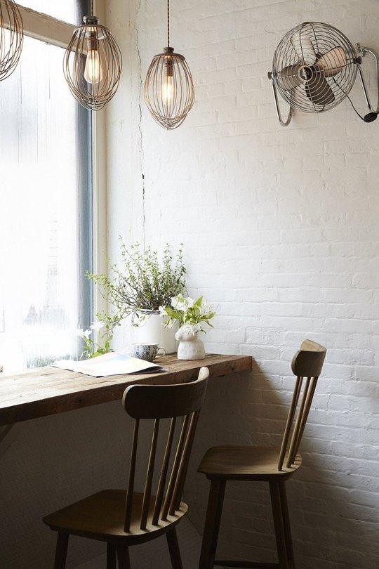foto-mesa-tabla