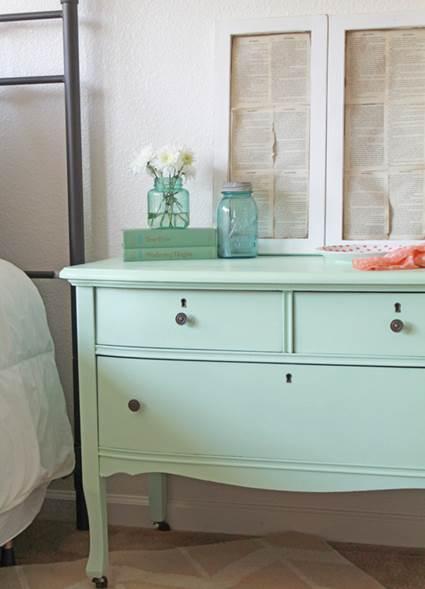 foto-mueble-color