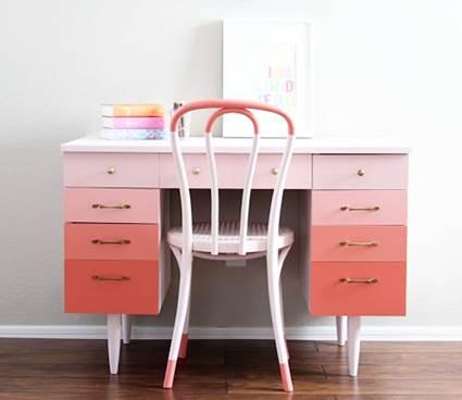 foto-mueble-degrade