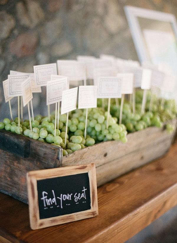 foto-uvas-rustico