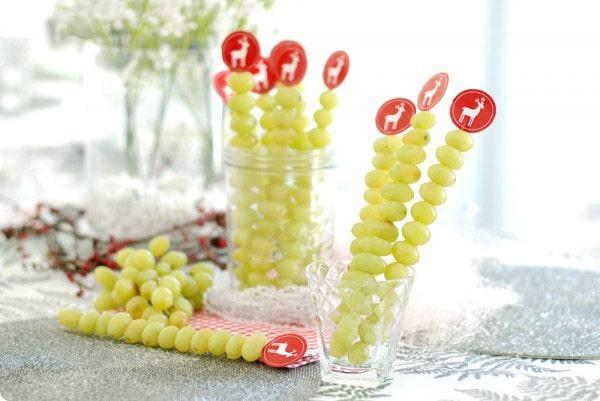 fotos-uvas-frascos