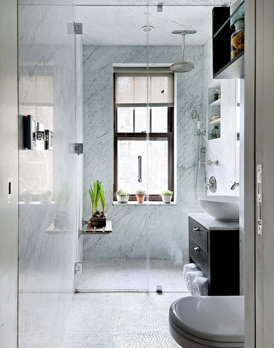 foto-baño-marmol
