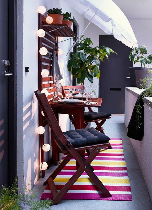 foto-balcon-alfombra