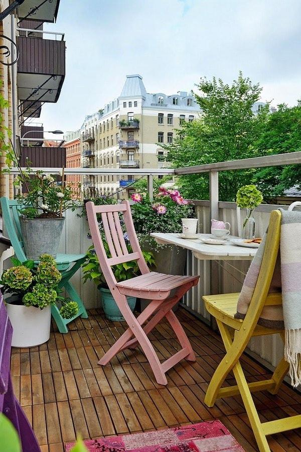 foto-balcon-pastel