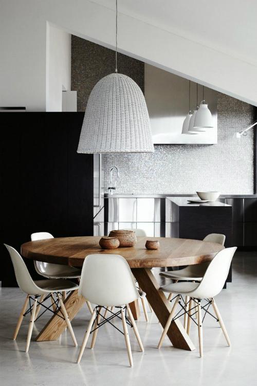 foto-mesa-madera