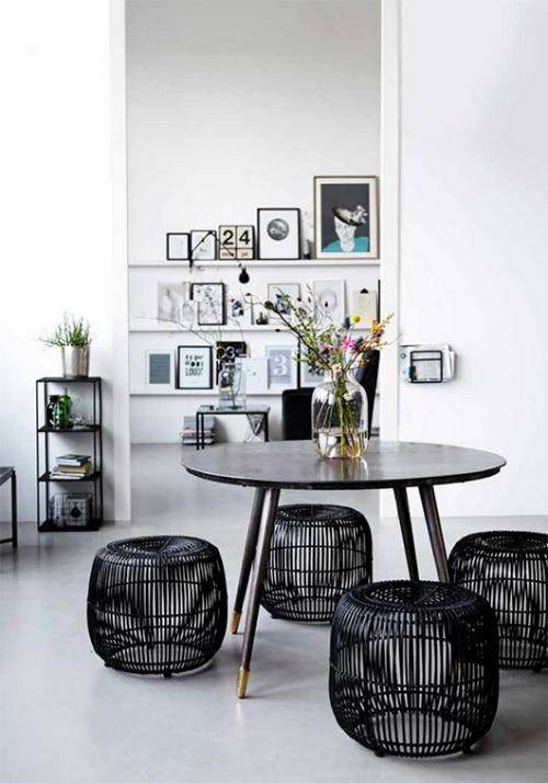 foto-mesa-negra