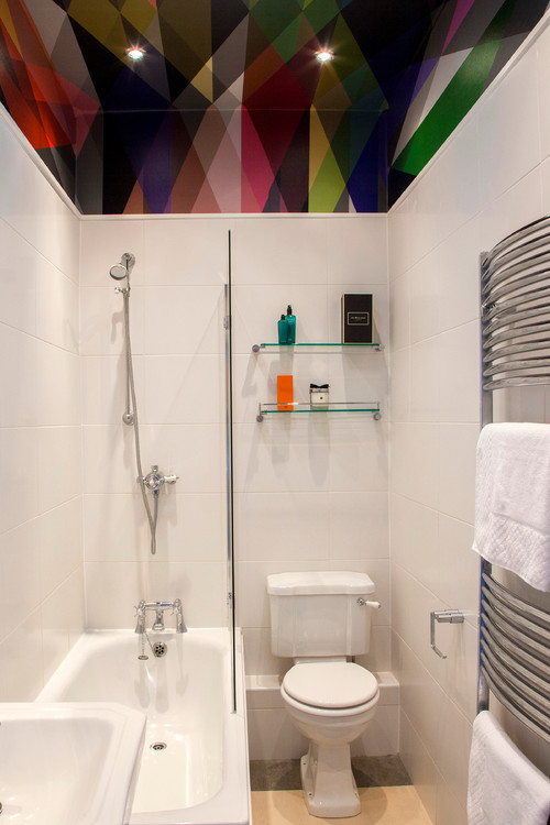 foto-baño-techo