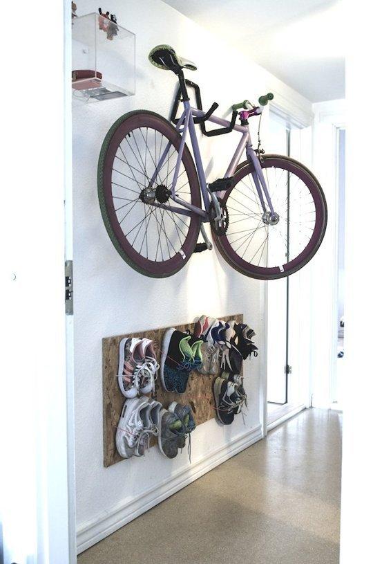 foto-entrada-bici