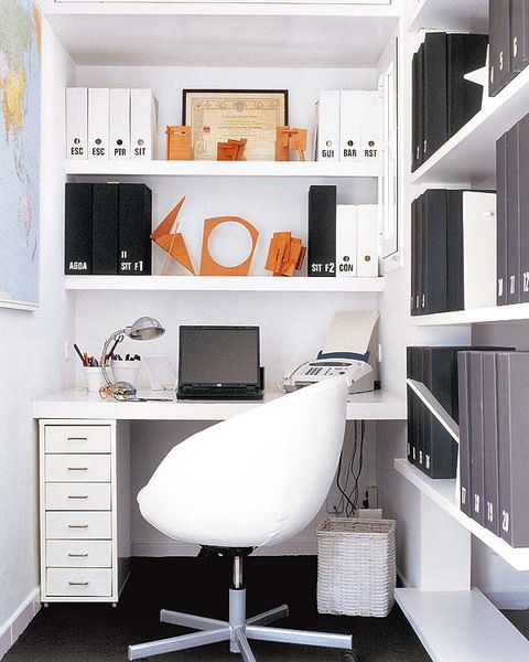 foto-escritorio-estanteria
