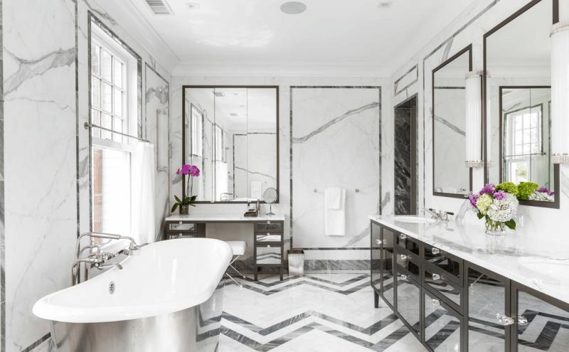 foto-baño-glamour