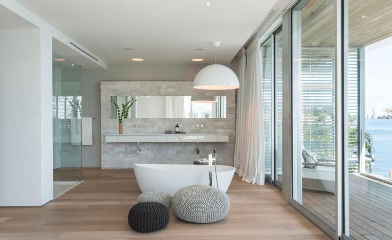foto-baño-minimalista