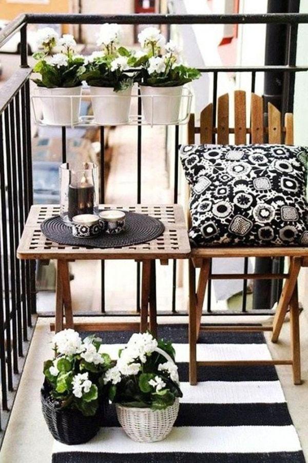 foto-balcon-bicolor
