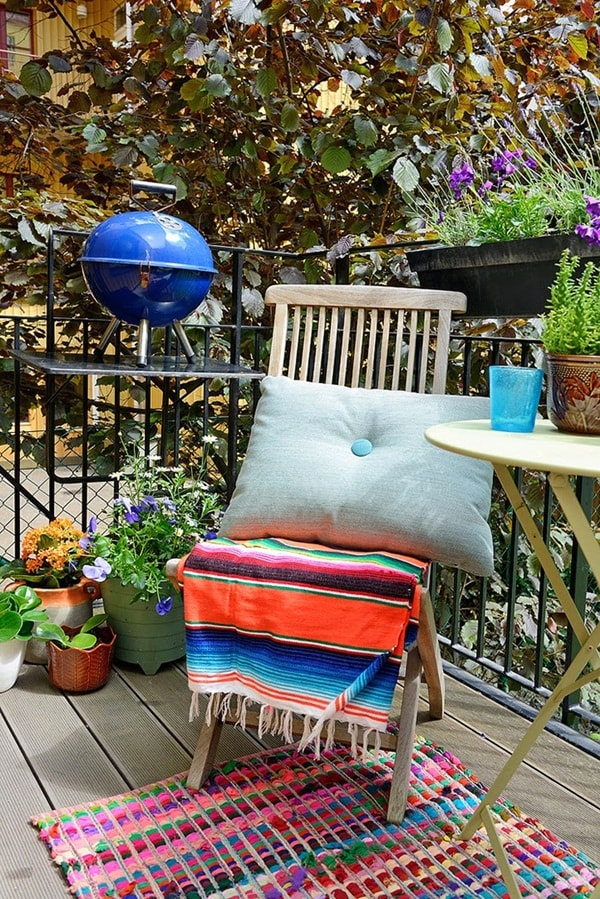 foto-balcon-multicolor