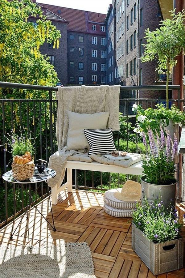 foto-balcon-natural