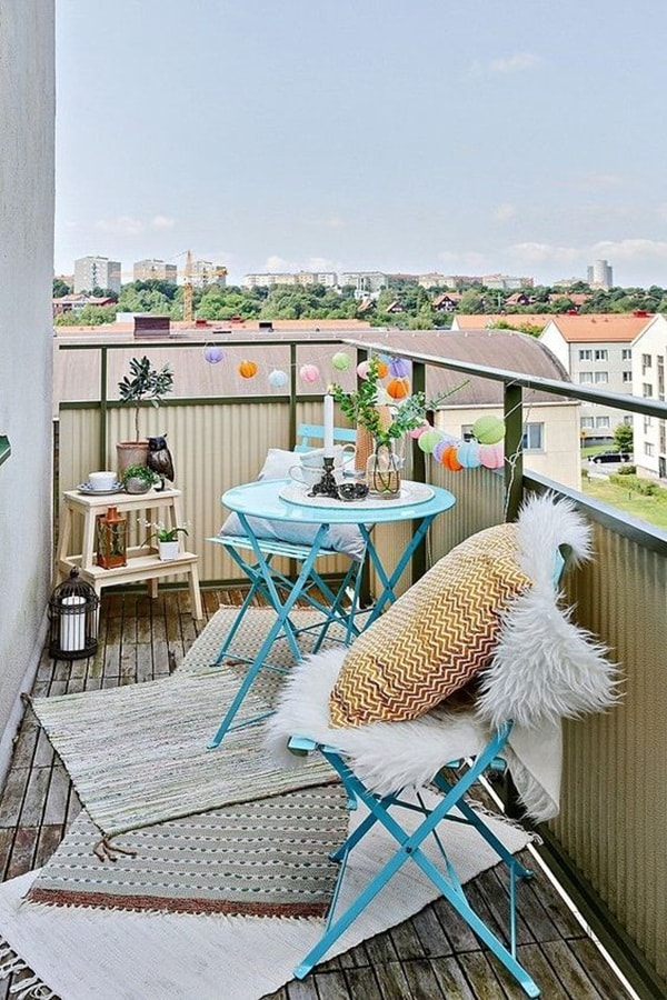 foto-balcon-turquesa