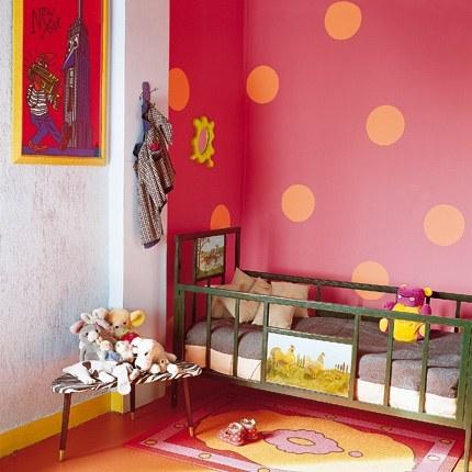 foto-dormitorio-rojo
