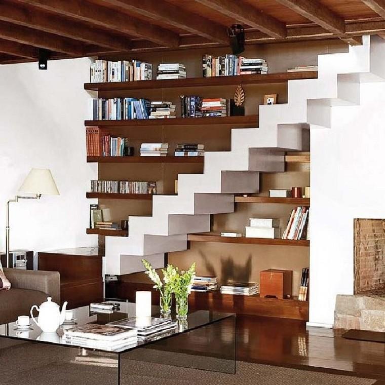 foto-escalera-biblioteca