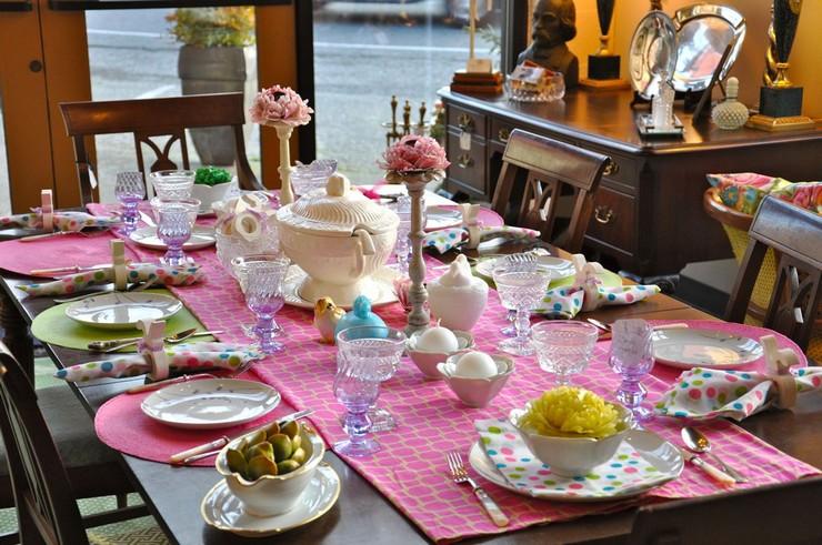 foto-mesa-rosa