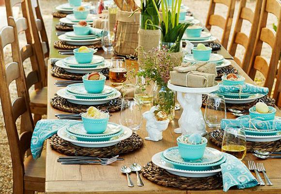 foto-mesa-turquesa