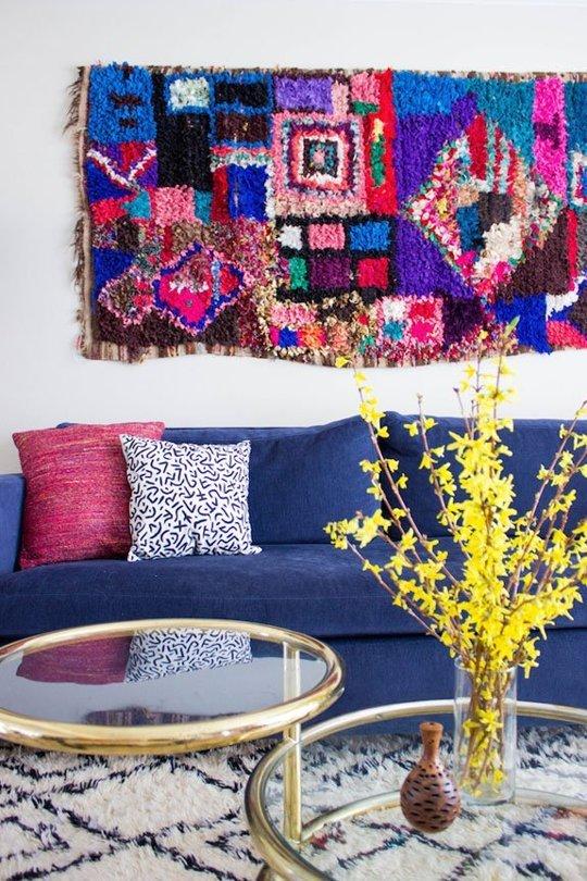 foto-sofá-tapiz