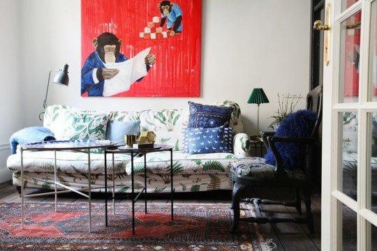 foto-sofa-cuadro