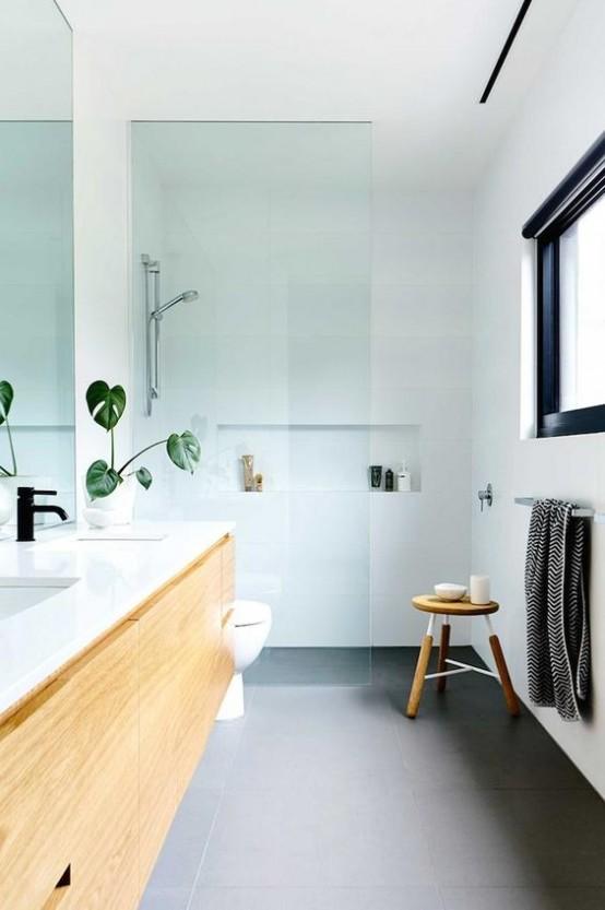 foto-baño-pasillo