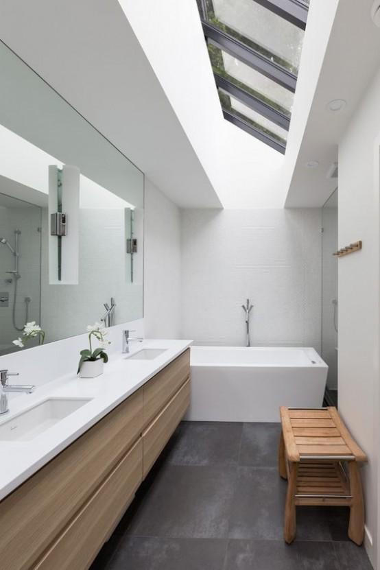 foto-baño-ventana
