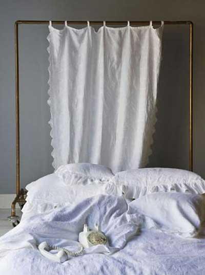 foto-cabecero-cortina