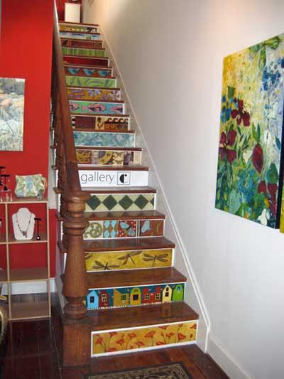foto-escalera-diseños