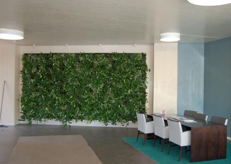 foto-plantas-jardin-vertical