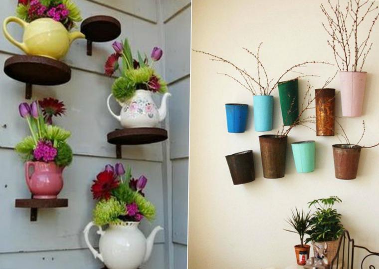 foto-plantas-recipinetes